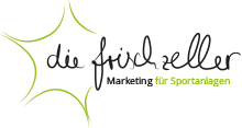 die frischzeller – Marketing für Sportanlagen