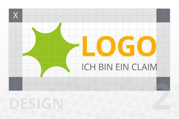 lb_design_1