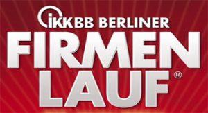logo_ikk_berliner_firmenlauf_2016
