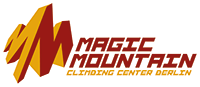 logo_magic_mountain_berlin