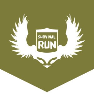 logo_survival_run