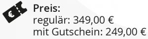 facebook Einsteiger_Preis
